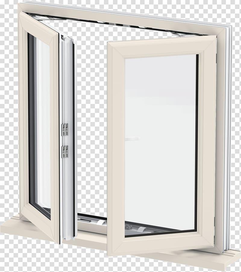 Casement window clipart transparent library Casement window Insulated glazing Door, casement transparent ... transparent library