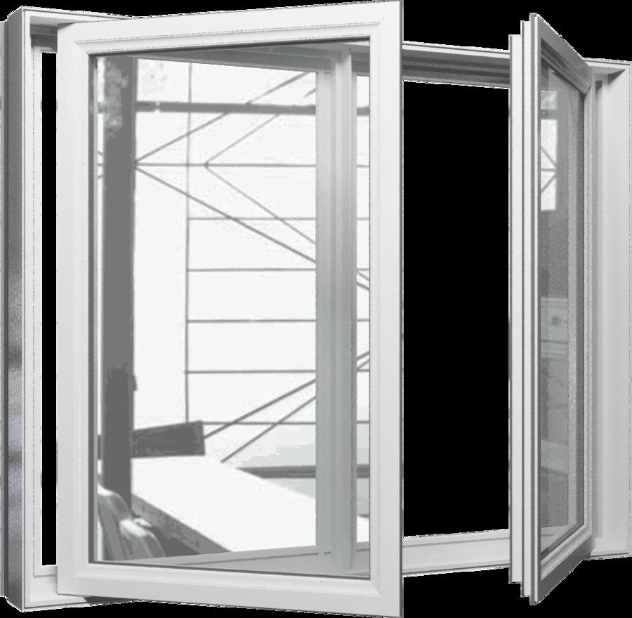 Casement window clipart picture transparent Window Cartoon clipart - Window, Glass, Rectangle, transparent clip art picture transparent