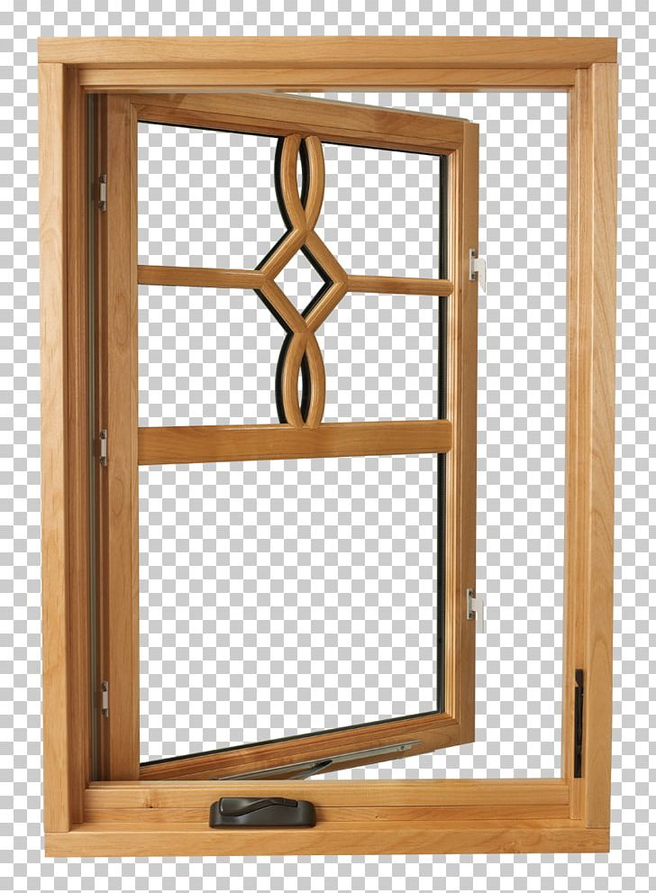 Casement window clipart banner free Sash Window Casement Window Sliding Glass Door Replacement Window ... banner free