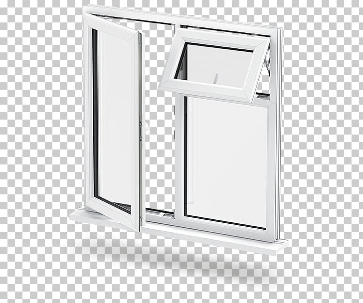 Casement window clipart jpg black and white Casement window Insulated glazing Replacement window, casement PNG ... jpg black and white