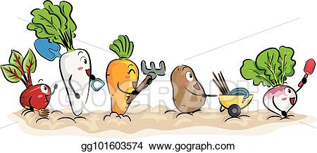 Cash crops clipart clip download Crops clipart cash crop, Crops cash crop Transparent FREE for ... clip download