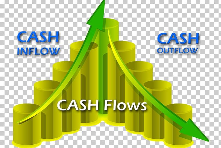 Cash Flow Statement Cash Flow Forecasting Business PNG, Clipart ... banner black and white library