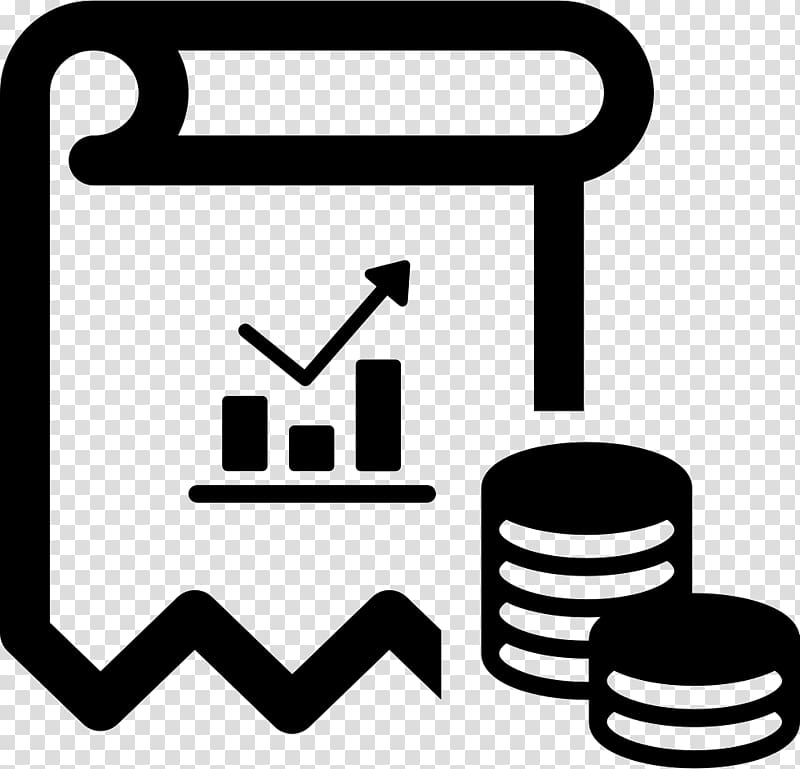Financial statement Cash flow statement Computer Icons Money ... clip freeuse download