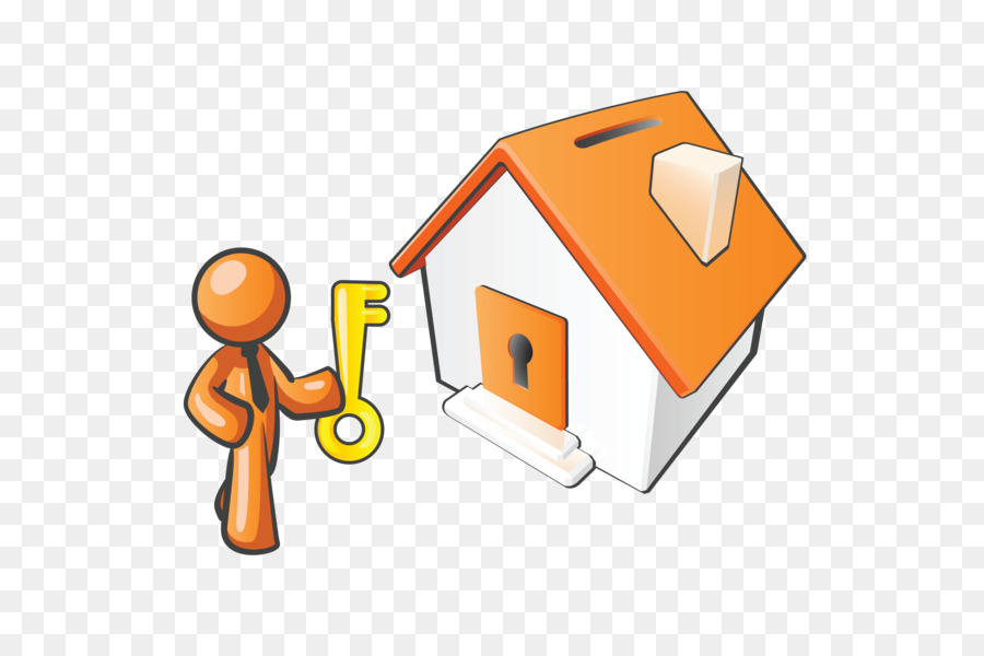 Cash flow statement clipart svg transparent concept of cash flow clipart Cash flow statement Clip arttransparent ... svg transparent