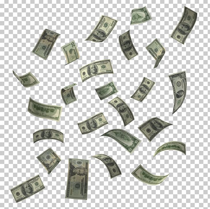 Money Flying Cash PNG, Clipart, Angle, Bank, Chart, Clip Art ... vector black and white