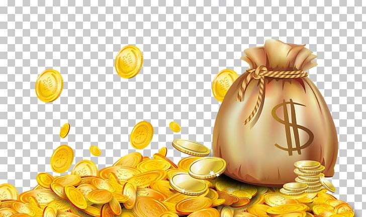 Cash for gold clipart png free library Gold Coin Money PNG, Clipart, Android, Bank, Cash, Coin, Coin Money ... png free library