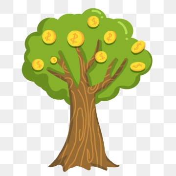 Cash for gold clipart clip transparent download Cash For Gold Png, Vectors, PSD, and Clipart for Free Download | Pngtree clip transparent download
