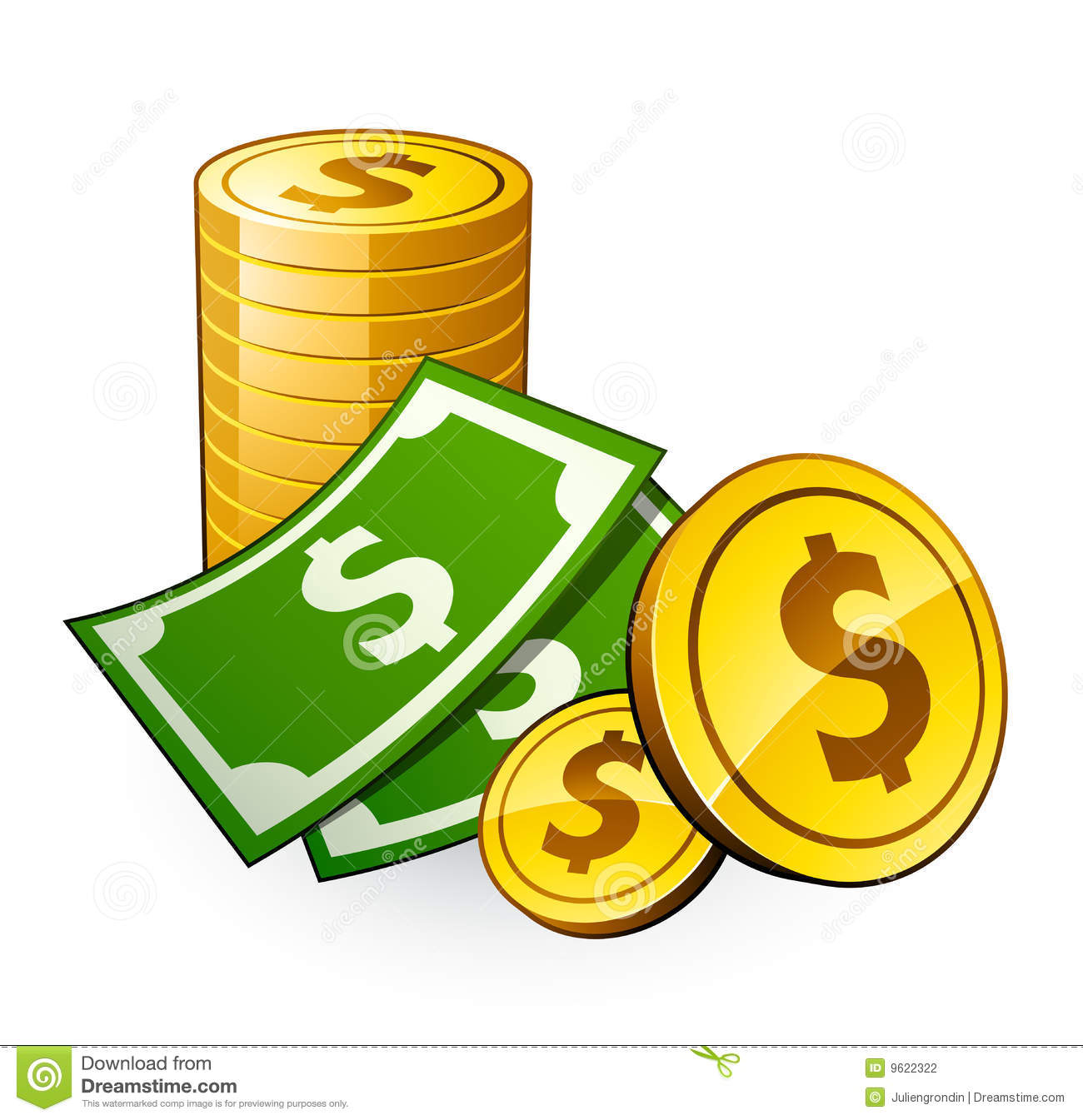 Cash for gold clipart transparent download Gold Coin Clipart | Free download best Gold Coin Clipart on ... transparent download