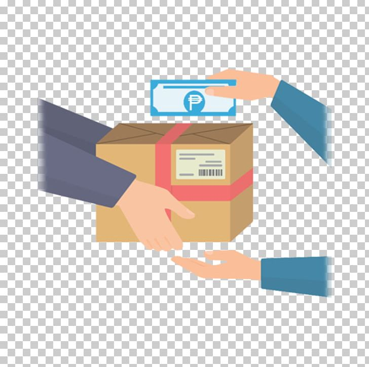 Cash on delivery clipart clip art freeuse stock Cash On Delivery Payment Bank Money PNG, Clipart, Angle, Bank, Bank ... clip art freeuse stock