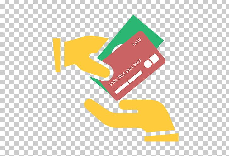Cash on delivery clipart free Payment Cash On Delivery Money Invoice Credit Card PNG, Clipart ... free