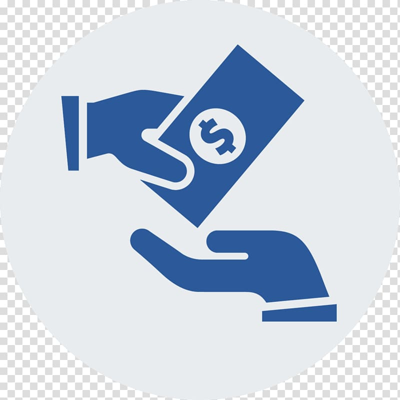 Cash on delivery clipart image transparent library Advance payment Computer Icons Invoice Money, Cash on Delivery ... image transparent library