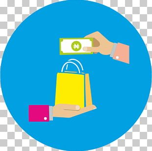 Cash on delivery clipart graphic download Cash On Delivery PNG Images, Cash On Delivery Clipart Free Download graphic download