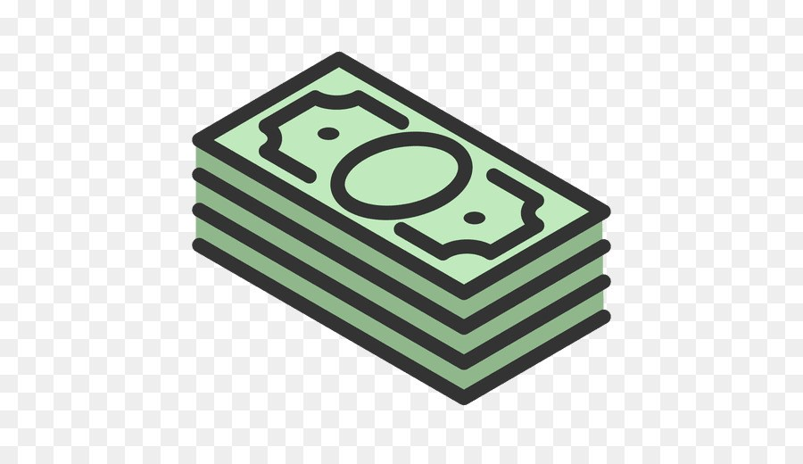 Cash pictures clipart vector library stock Cash clipart png » Clipart Portal vector library stock