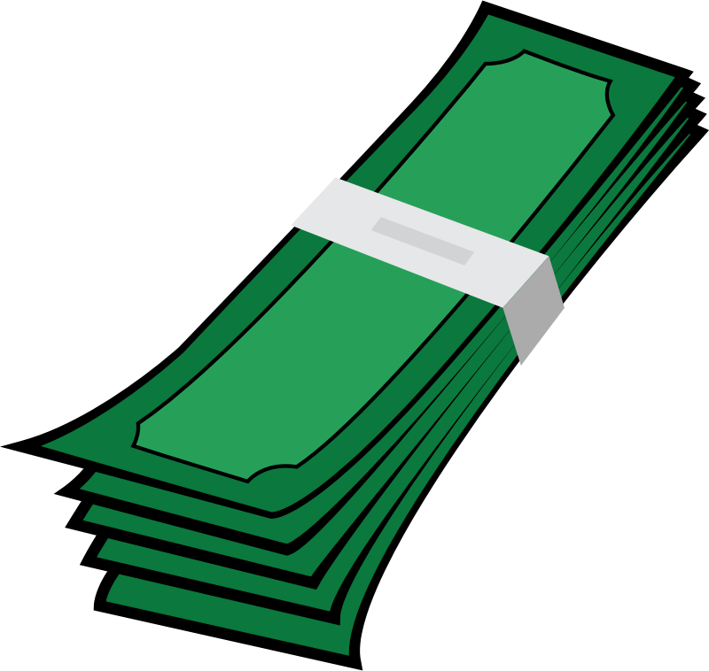 Cash pictures clipart jpg transparent download Transparent Money Clipart | Free download best Transparent Money ... jpg transparent download