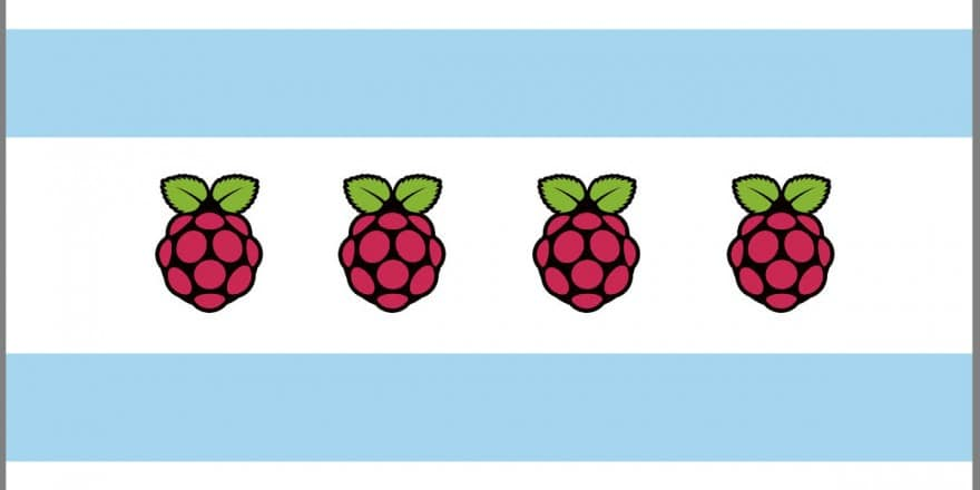 Cash prize to the winning inventor clipart clip free Raspberry Pi \