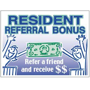 Cash referral clipart clip art free Free Customer Referral Cliparts, Download Free Clip Art, Free Clip ... clip art free