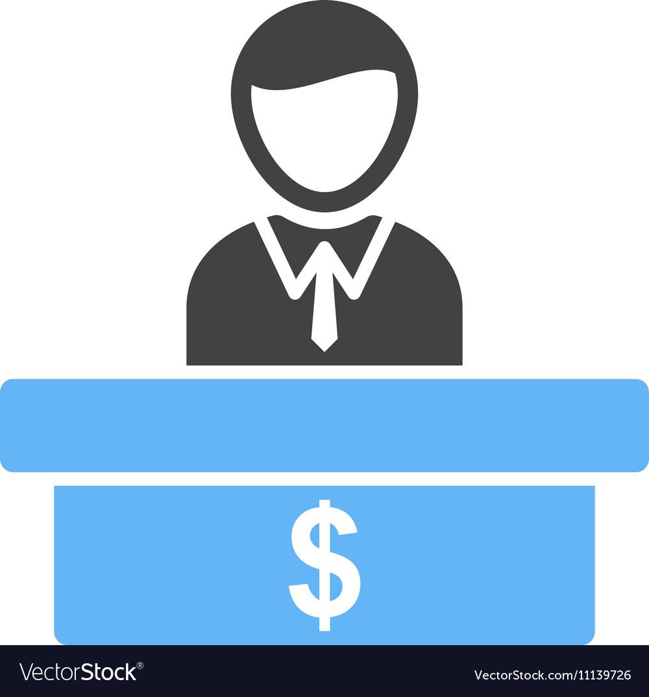 Cashierswipe clipart image free Cashier image free