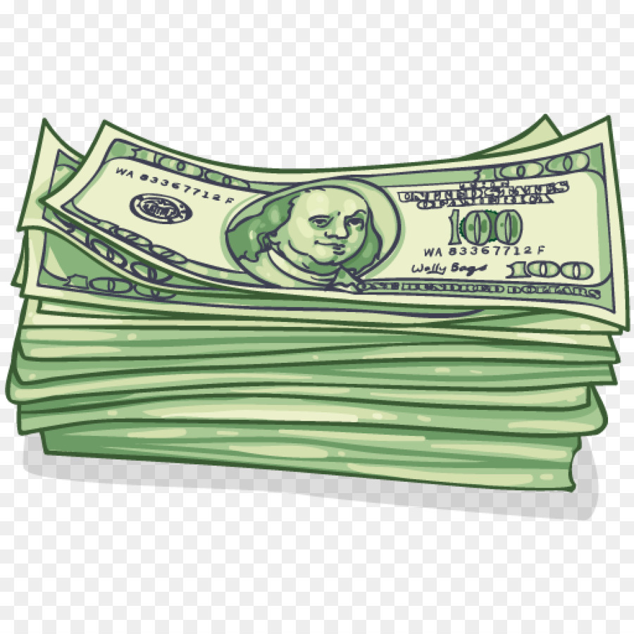Cashk clipart png download Green Grass Background clipart - Money, Cash, Green, transparent ... png download