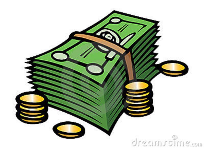 Cashk clipart picture freeuse 87+ Cash Clipart | ClipartLook picture freeuse