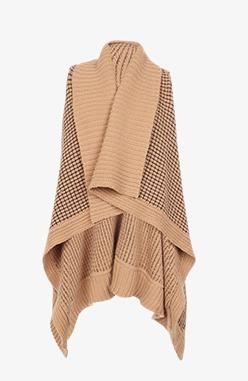 Heng Yuan Xiang Caliente Cashmere Cardigan Sweater Tipo De Producto ... freeuse download