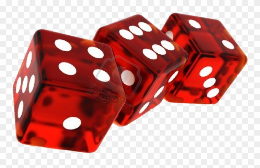 Casino dice clipart jpg download Transparent Red Dice 8 Sided - Casino Dice Png Clipart (#3668915 ... jpg download