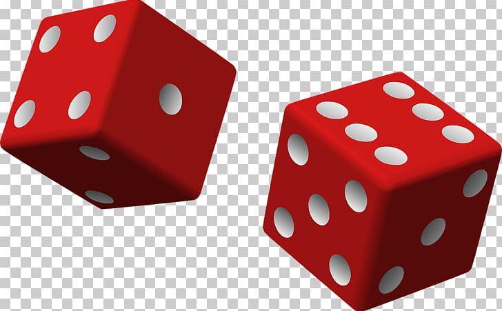 Casino dice clipart clip black and white Dice Gambling Casino PNG, Clipart, Bunco, Color, Craps, Cute, Cute ... clip black and white