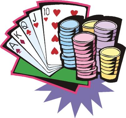 Casinos clipart image library stock Free Funny Casino Cliparts, Download Free Clip Art, Free Clip Art on ... image library stock