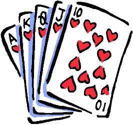 Casinos clipart clip art library stock Casino Clip Art Images | Clipart Panda - Free Clipart Images clip art library stock