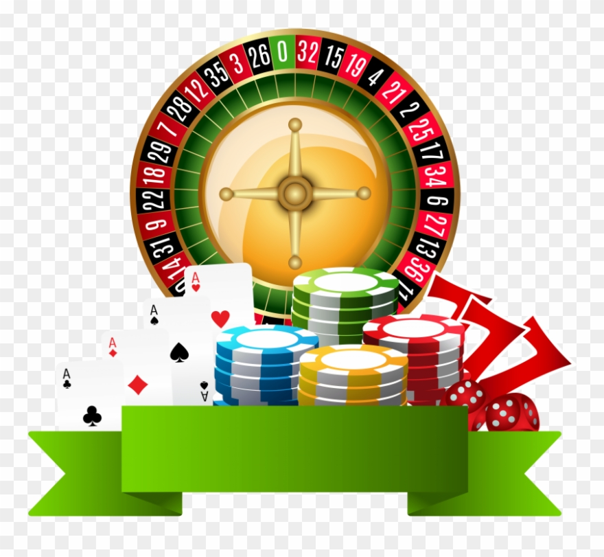 Casinos clipart picture freeuse library Free Png Download Casino Decoration Clipart Png Photo - Casino ... picture freeuse library