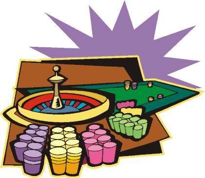 Casinos clipart clip free Free Casino Cliparts, Download Free Clip Art, Free Clip Art on ... clip free