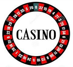 Casinos clipart image library stock Free Casino Clipart image library stock