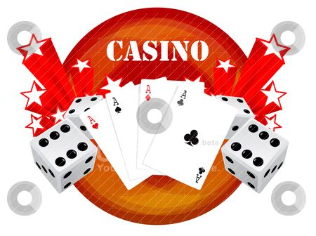 Casinos clipart clip art freeuse stock casino clip art free | Free Printable Casino Clip Art | stuffed ... clip art freeuse stock