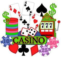 Casinos clipart svg library Casino Clip Art Images | Clipart Panda - Free Clipart Images svg library