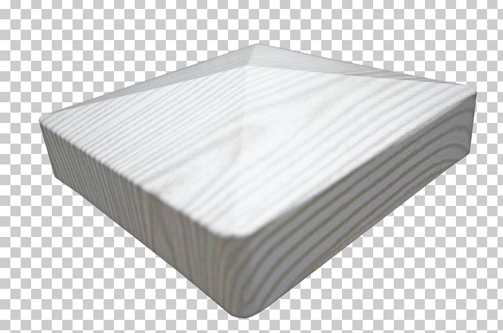Casper mattress clipart picture black and white Mattress Synthetic Fence Plastic Spring PNG, Clipart, Bed, Casper ... picture black and white