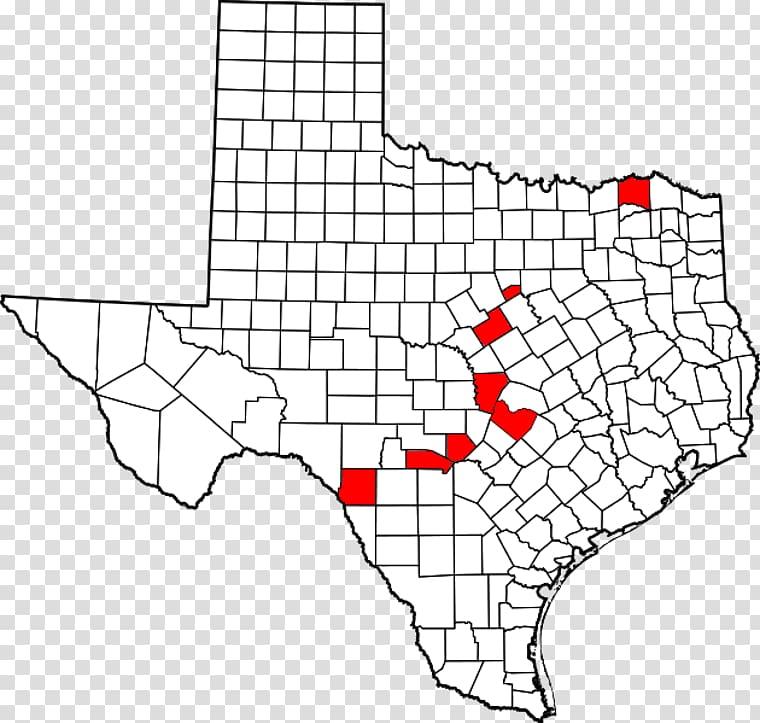 Cass clipart banner royalty free library Jones County, Texas Martin County, Texas Borden County, Texas Ward ... banner royalty free library