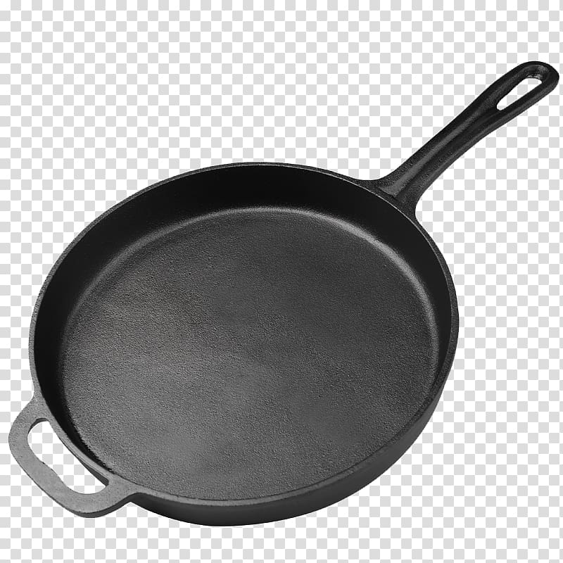 Cast iron pan clipart jpg black and white stock Frying pan Cast iron Cast-iron cookware Cookware and bakeware, Cast ... jpg black and white stock