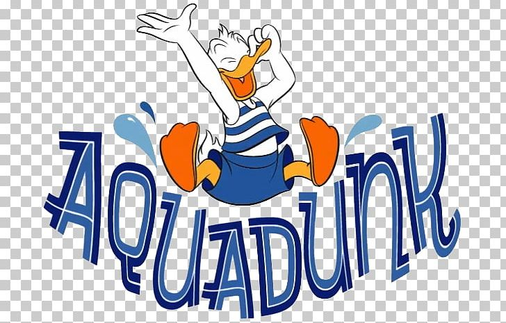 Cay clipart banner transparent library Disney Cruise Line Disney Magic Donald Duck Castaway Cay Daisy Duck ... banner transparent library