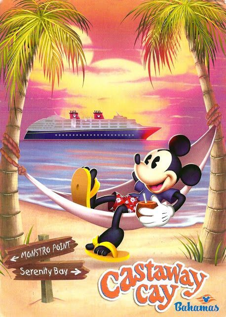 Cay clipart clip library download Castaway cay clipart 3 » Clipart Portal clip library download