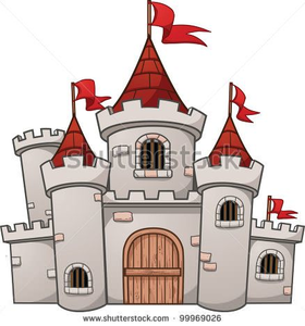 Castle images clipart clip art library stock Castle Clipart Cartoon | Free Images at Clker.com - vector clip art ... clip art library stock