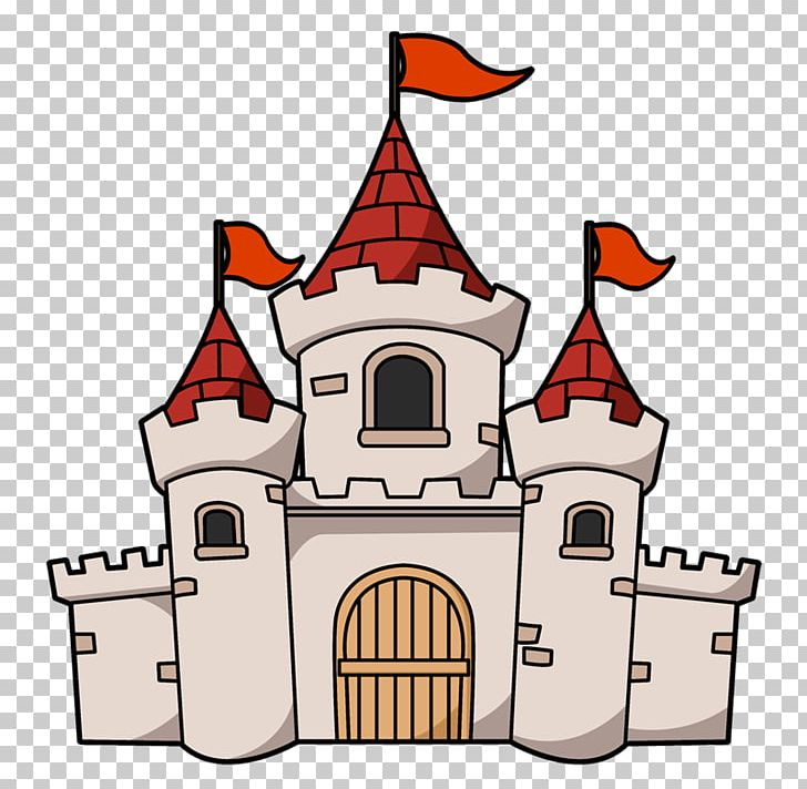 Castle clipart png graphic transparent download Castle Free Content PNG, Clipart, Blog, Cartoon, Cartoon Castle ... graphic transparent download