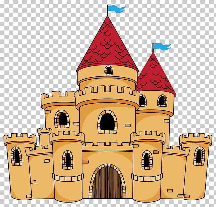 Castle cartoon clipart picture transparent library Castle Cartoon Drawing PNG, Clipart, Animation, Building, Cartoon ... picture transparent library