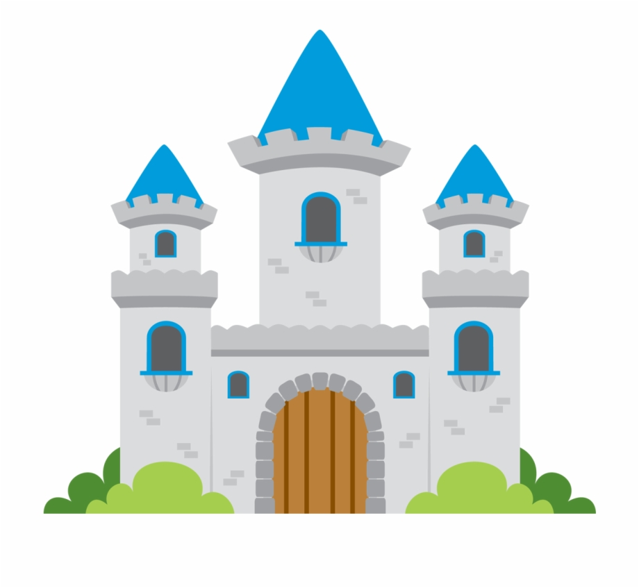 Castle clipart png banner royalty free Download Png - Fairy Tale Castle Clipart Free PNG Images & Clipart ... banner royalty free