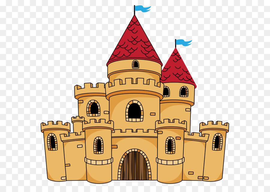Castle clipart png png library download Castle clipart png » Clipart Station png library download
