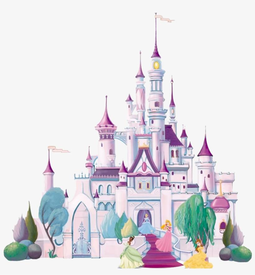 Castle clipart png image stock Castle Clipart PNG & Download Transparent Castle Clipart PNG Images ... image stock