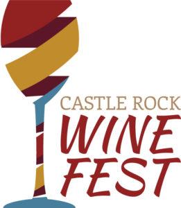 Castle country rocks clipart svg freeuse Art & Culture - Visit Castle Rock Colorado svg freeuse