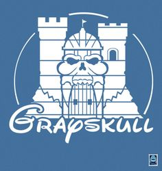 Castle grayskull clipart graphic 147 Best Moe To images in 2019 | Universe, Comics, Art graphic