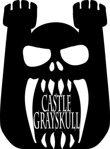 Castle grayskull clipart svg The Castle Grayskull (@HouseGrayskull) | Twitter svg
