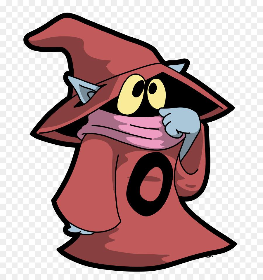 Castle grayskull clipart svg transparent Cartoon Castle png download - 805*944 - Free Transparent Orko png ... svg transparent
