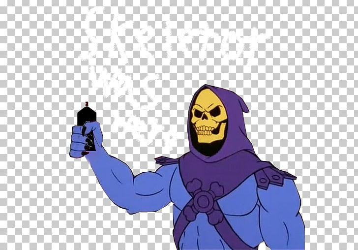 Castle grayskull clipart clipart transparent download Skeletor He-Man Evil-Lyn Sorceress Of Castle Grayskull Hordak PNG ... clipart transparent download