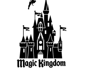 Castle logo vector clipart png royalty free library Disney Castle Logo Clipart - Clipart Kid png royalty free library